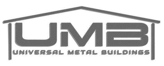 Universal Metal Buildings