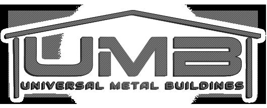 Universal Metal Buildings